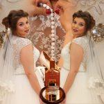 foto book nunta wedding fotocarte