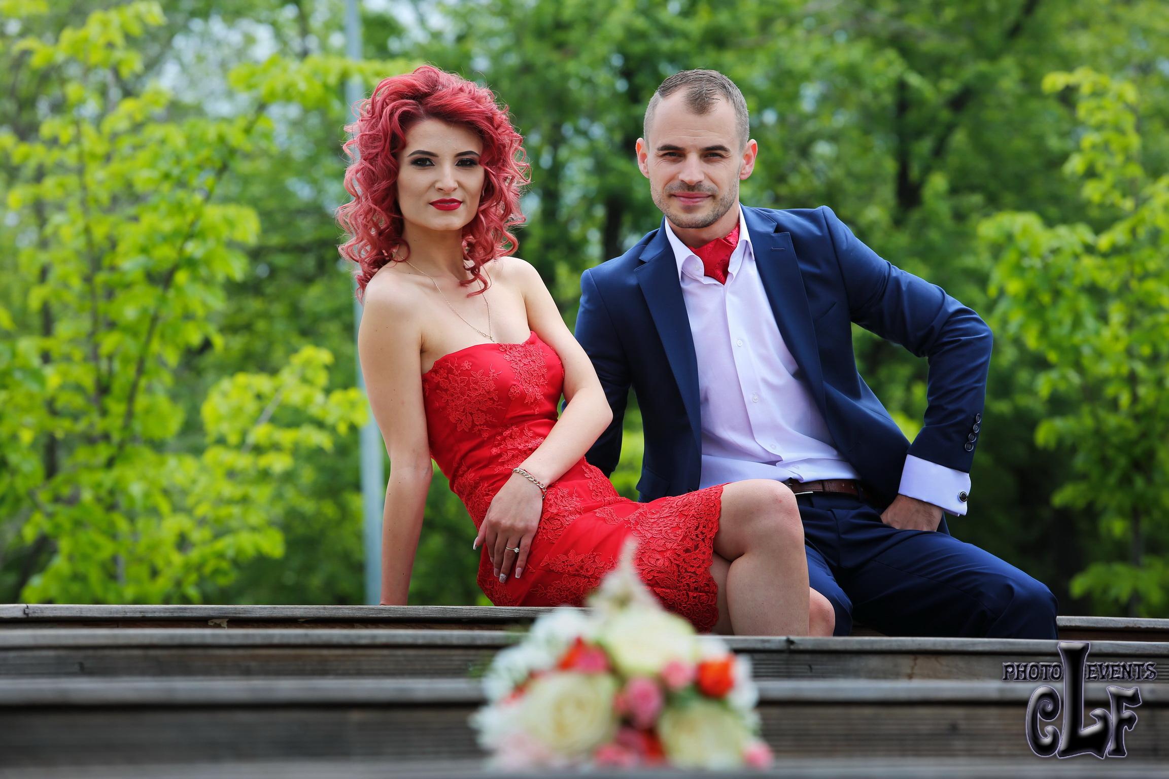 Nunta Wedding