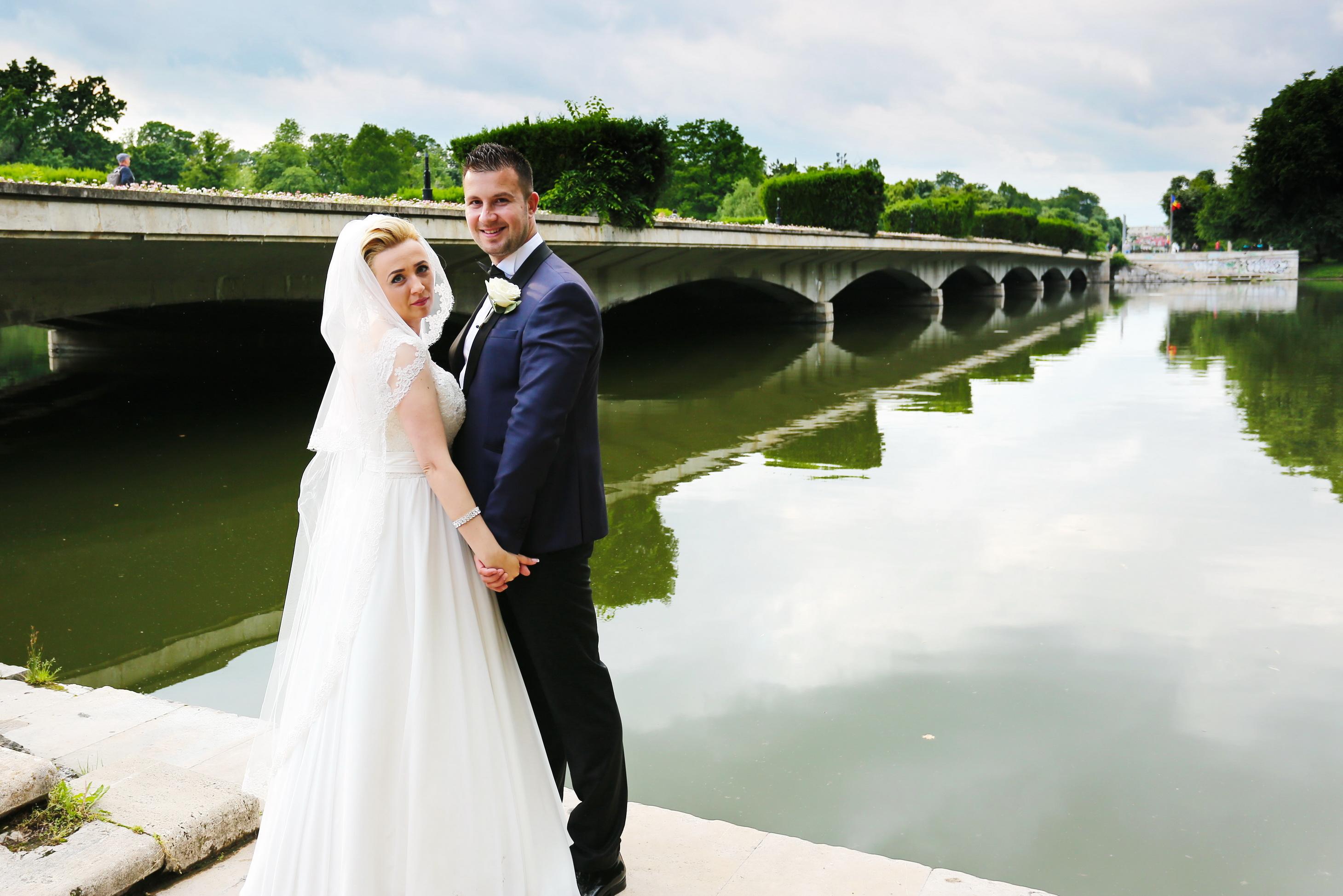 foto Nunta Wedding