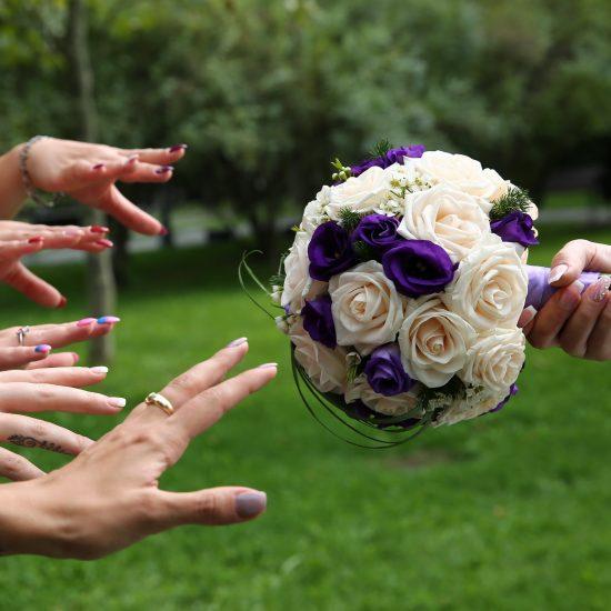 fotograf-nunta-botez-cununie-business-events-de produs
