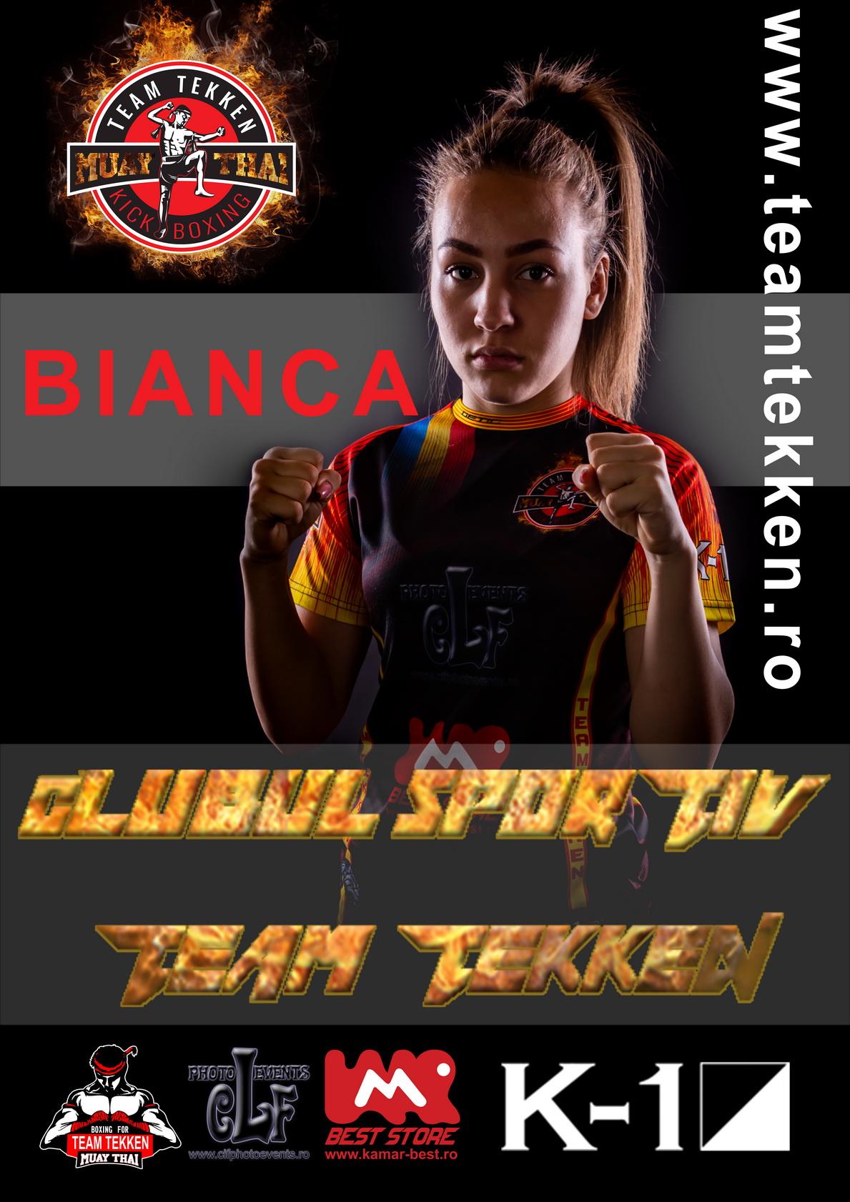 portofoilu 2 CLUB POSTER 1 Bianca