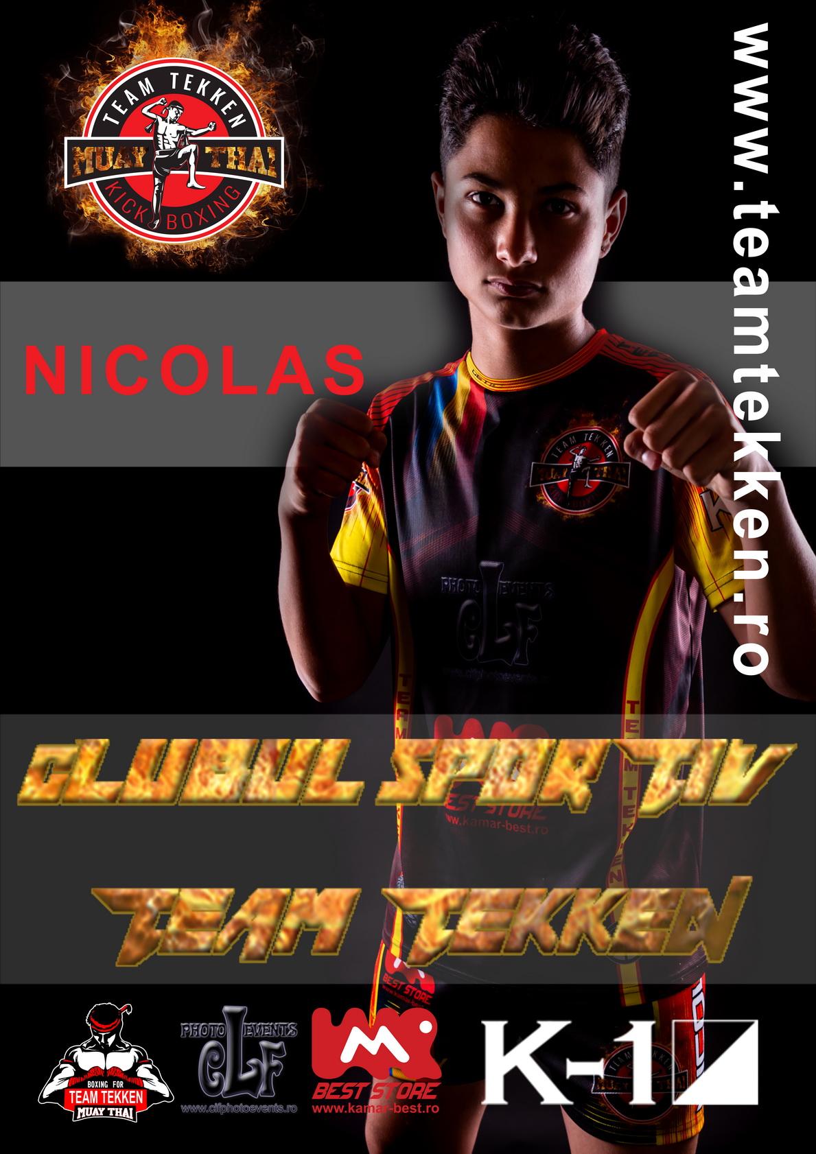portofoilu 2 CLUB POSTER 5 Nicolas